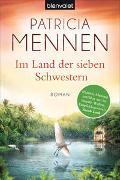 Cover-Bild zu Mennen, Patricia: Im Land der sieben Schwestern