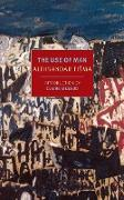 Cover-Bild zu Tisma, Aleksandar: The Use of Man