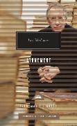 Cover-Bild zu McEwan, Ian: Atonement