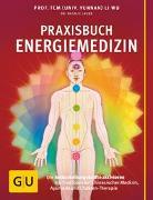 Cover-Bild zu Wu, Li: Praxisbuch Energiemedizin
