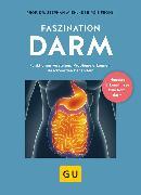 Cover-Bild zu Frohn, Birgit: Faszination Darm (eBook)