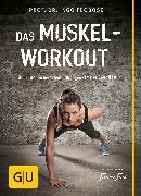 Cover-Bild zu Froböse, Ingo: Das Muskel-Workout (eBook)