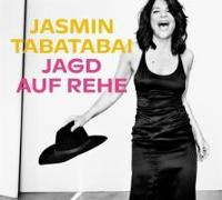 Cover-Bild zu Tabatabai, Jasmin (Solist): Jagd auf Rehe