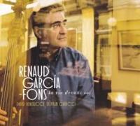 Cover-Bild zu Garcia Fons, Renaud: La Vie Devant Soi