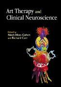 Cover-Bild zu King-West, Erin (Beitr.): Art Therapy and Clinical Neuroscience (eBook)