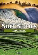 Cover-Bild zu Dick-Read, Alex: Stormrider Surf Stories Indonesia