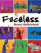 Cover-Bild zu Sutherland, Bruce: Faceless (eBook)