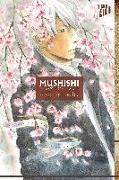 Cover-Bild zu Urushibara, Yuki: Mushishi 7