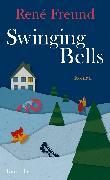 Cover-Bild zu Freund, René: Swinging Bells (eBook)