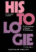Cover-Bild zu Histologie (eBook) von Junqueira, L. C.