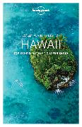 Cover-Bild zu Lonely Planet Best of Hawaii