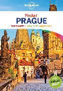 Cover-Bild zu Lonely Planet Pocket Prague