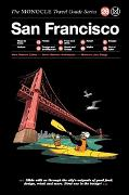 Cover-Bild zu San Francisco