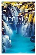 Cover-Bild zu Lonely Planet Best of Iceland