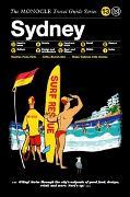 Cover-Bild zu Sydney