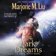 Cover-Bild zu Liu, Marjorie M.: In the Dark of Dreams: A Dirk & Steele Novel