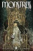 Cover-Bild zu Liu, Marjorie M.: Awakening