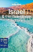 Cover-Bild zu Lonely Planet Israel & the Palestinian Territories