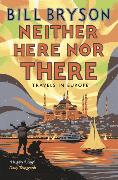 Cover-Bild zu Neither Here, Nor There