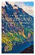 Cover-Bild zu Lonely Planet Best of New Zealand