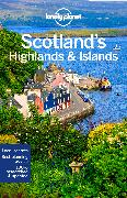 Cover-Bild zu Lonely Planet Scotland's Highlands & Islands