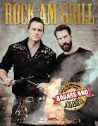 Cover-Bild zu Rock am Grill