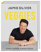 Cover-Bild zu Veggies
