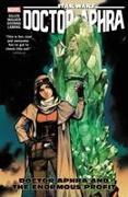 Cover-Bild zu Gillen, Kieron: Star Wars: Doctor Aphra Vol. 2