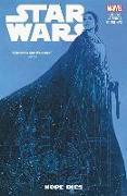 Cover-Bild zu Gillen, Kieron: Star Wars Vol. 9: Hope Dies