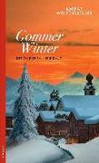 Cover-Bild zu Gommer Winter