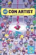 Cover-Bild zu Van Lente, Fred: The Con Artist