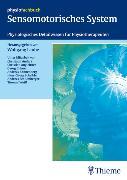 Cover-Bild zu Sensomotorisches System (eBook) von Laube, Wolfgang