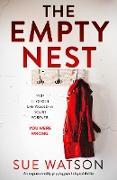 Cover-Bild zu The Empty Nest (eBook) von Watson, Sue