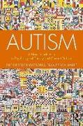 Cover-Bild zu Autism von Fletcher-Watson, Sue