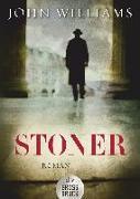 Cover-Bild zu Stoner