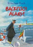 Cover-Bild zu Backfischalarm