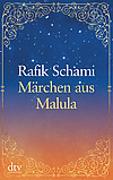 Cover-Bild zu Märchen aus Malula