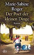 Cover-Bild zu Der Poet der kleinen Dinge