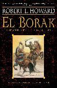 Cover-Bild zu Howard, Robert E.: El Borak and Other Desert Adventures
