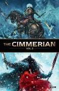 Cover-Bild zu Sylvain Runberg: The Cimmerian Vol 2