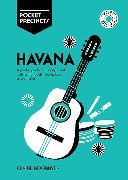 Cover-Bild zu Havana Pocket Precincts