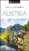 Cover-Bild zu DK Eyewitness Austria