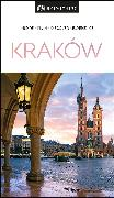 Cover-Bild zu DK Eyewitness Krakow