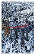 Cover-Bild zu Lonely Planet Best of Switzerland