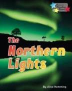 Cover-Bild zu The Northern Lights von Hemming, Alice