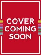 Cover-Bild zu Yasmeen's Winter Fun von Hemming, Alice