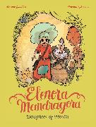 Cover-Bild zu Gauthier, Severine: Elenora Mandragora: Daughter of Merlin