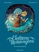 Cover-Bild zu Gauthier, Séverine: Eleonora Mandragora 02
