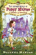 Cover-Bild zu Harper, Suzanne: The Unseen World of Poppy Malone: A Gaggle of Goblins