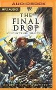 Cover-Bild zu Hewitt Wolfe, Robert: The Final Drop